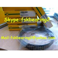 China INA Needle Roller Bearing K 130 × 137 × 24 For Industrial Machines wholesale