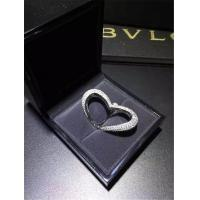Buy cheap Piaget full diamonds love ring 18kt gold with white gold or yellow gold from wholesalers