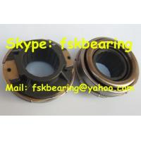 China Nonstandard  RCT3350A / TK32Z-1 Automobile Clutch Bearing Chrome Steel wholesale