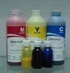 China Sublimation Ink (Ink-sub) wholesale