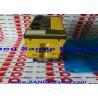 Buy cheap Servo Drive A06B-6140-H011 AO6B-614O-HO11 A06B6140H011 from wholesalers