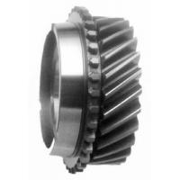 China worm gear,helical gear,spur gear wholesale