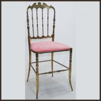 China banquet chair wholesale