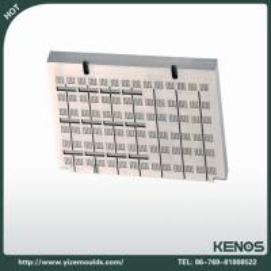 China Precision mold parts,custom mold parts,mold components,punch mold parts wholesale