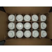 Quality Cas 2312-35-8 96489-71-3 Non Systemic Acaricide Propargite 19%+ Pyridabin 5% for sale