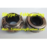 China NTN SF0818 , SF0815 Clutch Bearings for Automobile PEUGEOT Parts wholesale