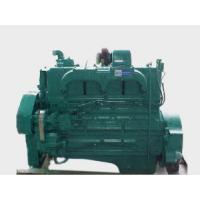 China Cummins NTA855 Series Engine for Marine NTA855-M400 on sale