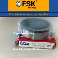 China Top Quality High Speed Low Noise 6000ZZ China Micro Bearings wholesale