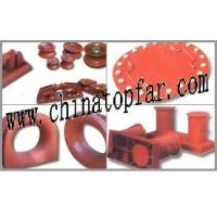 China Panama chock,bollard,roller fairlead,cleat,chain stopper,smit bracket wholesale