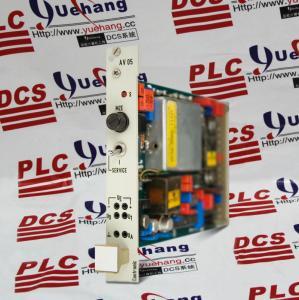 China TSX08CD08F6AS on sale