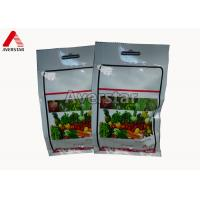 China Pyrimethanil 70% WDG Agricultural Fungicide CAS 53112-28-0 Off White Soild Appearance wholesale