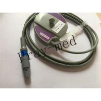 China Edan Cadence II Anke ASF030 Ultrasound Transducer Probe 4 Pin One Notch wholesale