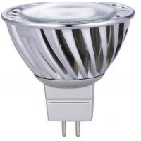 Quality MR16 LED Spot Light for sale