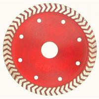 Buy cheap China Manufacture Diamond Circular Saw Blade TY110 from wholesalers