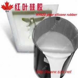 China Liquid Latex Rubber wholesale