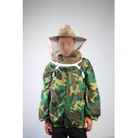 China China bee suit/bee protective clothing wholesale for beekeeper wholesale