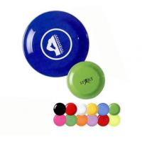 China Frisbee, Plastic Frisbee, Flying Disc, Promotional Gift, Sport Toys wholesale