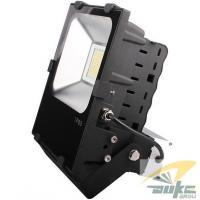 China 0-10V Dimmable LED Floodlight wholesale