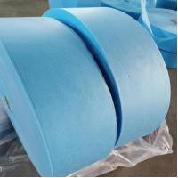 China PP Disposable Protective Nonwoven Fabrics Antibacterial Lightweight Moisture - Proof wholesale