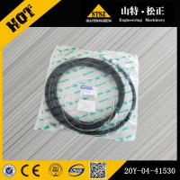 China sell PC200-8 hose 20Y-04-41530,excavator parts(Email:bj-012@stszcm.com ) on sale