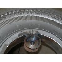 China Car Tire Mold wholesale