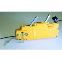 China Hand Winch STHX-3200 wholesale