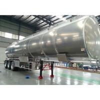 Quality 5083 non-corrosive aluminum alloy sheet used for boats and ships , thickness 3mm for sale