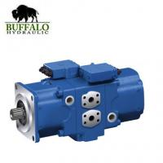 China John Deere pump AT320769 for 350D/400D truck wholesale