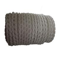 China PP Polyester Mixed Braided Anchor Line Soft Portable Well Shock Absorption wholesale