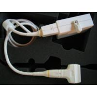 Quality GE 7L Ultrasound probe for sale