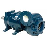China 3GR horizontal three screw pump wholesale