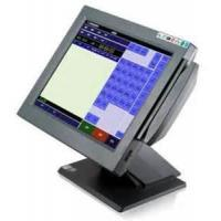 """Buy cheap 70"""" Interactive LCD multi touch information multimedia computers multimedia all from wholesalers"""