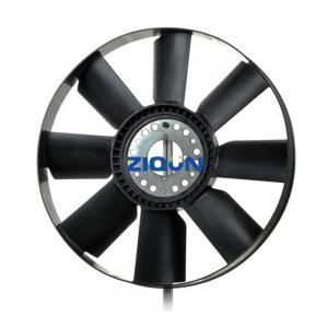 China OM 924 LA 9042050206 9042050406 Benz Truck Engine Fan wholesale