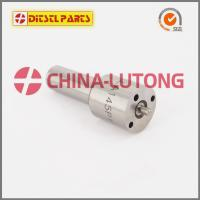 China Nozzle China Diesel Injector Nozzle DLLA145P119 Diesel Engine Pump Nozzle Parts Manufacturers wholesale