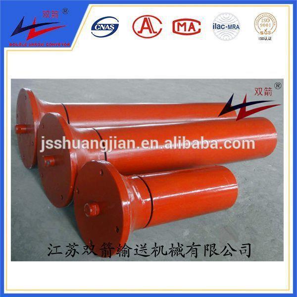 friction roller.jpg
