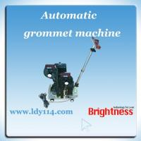 China Automatic Grommet Machine wholesale