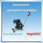 China Automatic Grommet Machine wholesale