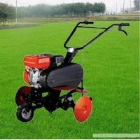 China 8007 Power Tillers wholesale