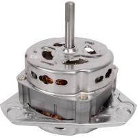 China Low Noise AC Electric Motor Wash Motor with Energy Saving HK-018X on sale
