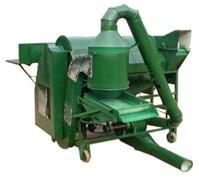 Wholesale Legume crops thresher from china suppliers