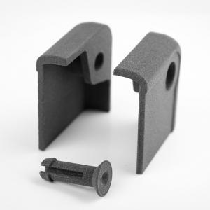 China 0.05MM SLS 3D Printing Service wholesale