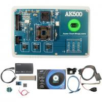 Wholesale AK500 Key Programmer from china suppliers