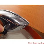 China Furniture Melamine edge banding strip wholesale