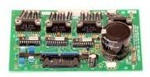 China Noritsu minilab Part # J306324-00 CORRECTION DRIVE PCB wholesale