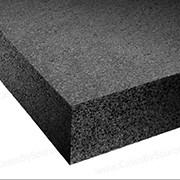 China hot-sale closed cell polyethylene foam board thickness10mm, width 1.6m wholesale