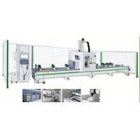 China Four-axis machining center  Emerald F260 on sale