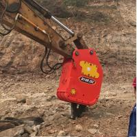 China china excavator hydraulic ripper supplier/ripper bucket teeth for sale wholesale