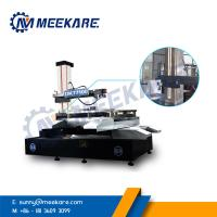 China DK77100 Electrical Discharge Wire Cutting Machine For Sale Price wholesale