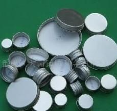 China Deep Drawing Precision Aluminum Plate Alloy 1100 1050 1060 3003 Aluminium Sheet wholesale