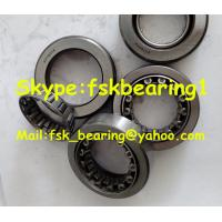 China VBT15Z-2 Steering Column Bearing 35mm × 11mm Idler Auto Bearing wholesale